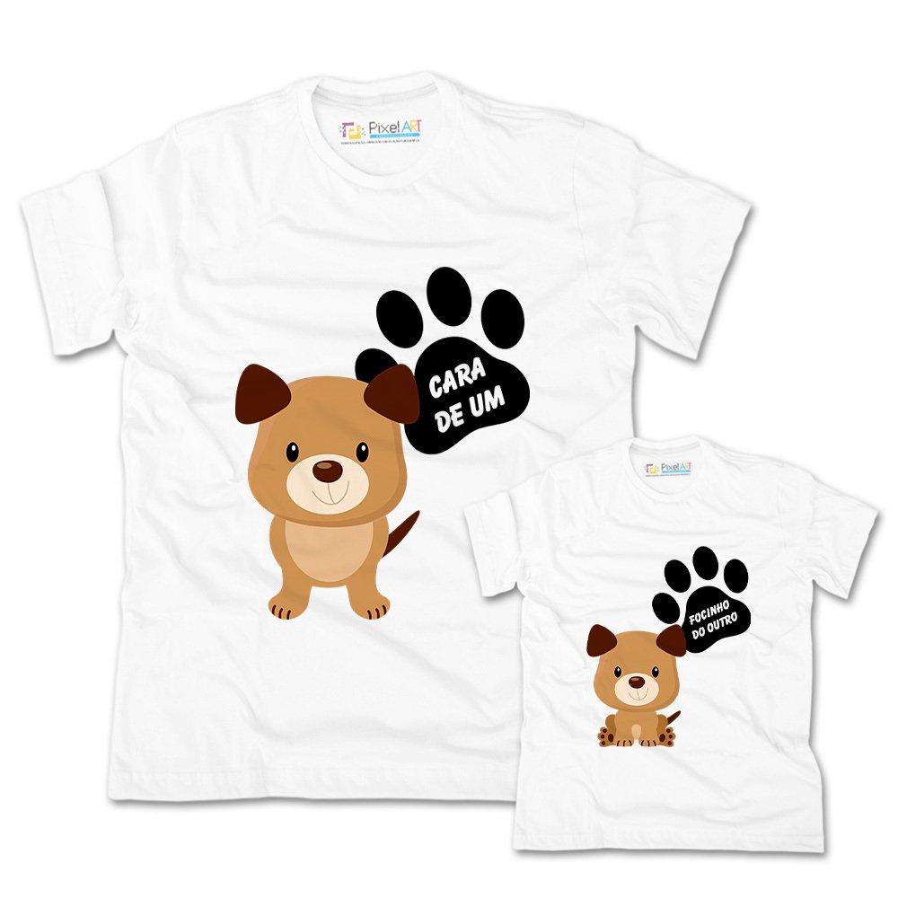 f0aef1e3703be5 Camisa Personalizada Tal Pai Tal Filho   Pixel Art Personalizados