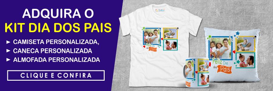 f2f0235172 kit-dia-dos-pais-personalizado-para-o-melhor-
