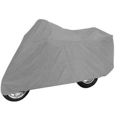 04f3e06acdc Funda Cobertor Cubre Moto Impermeable