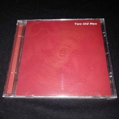 Two Old Men - S/t Cd
