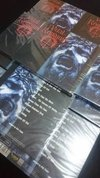 Vital Remains - Icons Of Evil  Cd  na internet
