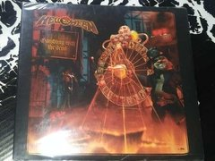 Helloween - Gambling With The Devil Cd Digipack
