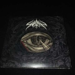 Svatan - Opus I - Awakening Of The Mighty Flame Cd Digipack