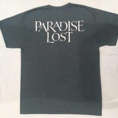 Paradise Lost - Draconian Times Camiseta  - comprar online