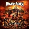 Misery Index - Heirs To The Thievery Cd