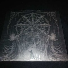 Incarceration - Catharsis Cd Digipack