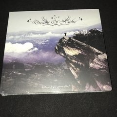 Dreams Of Nature - Naturaleza Ancestral Cd