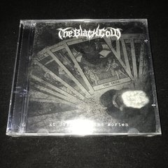 The Black Cold - Et Svlphvr Natvs Mortem CD