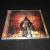 Sacristia - False Preacher CD