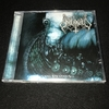 Unleashed - Where No Life Dwells CD