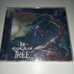 The Mist - The Hangman Tree CD