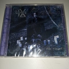 Opera IX - The Gospel Cd