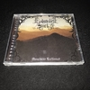 Labyrinth Spell - Mountains Enthroned CD