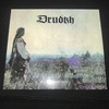 Drudkh - Кров у наших криницях (Blood in Our Wells) CD