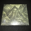 Naglfar ‎– Cerecloth CD