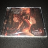 Desecrated Sphere - The Unmasking Reality CD