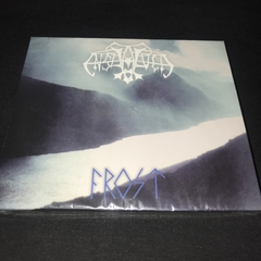Enslaved - Frost CD Slipcase