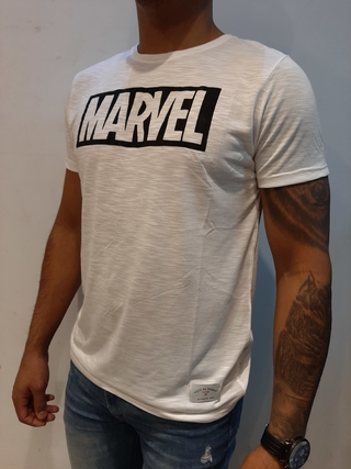 Remera Marvel en internet