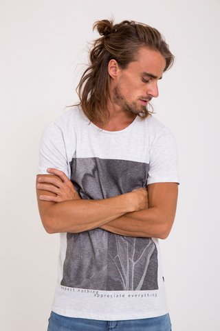Remera Expect - comprar online
