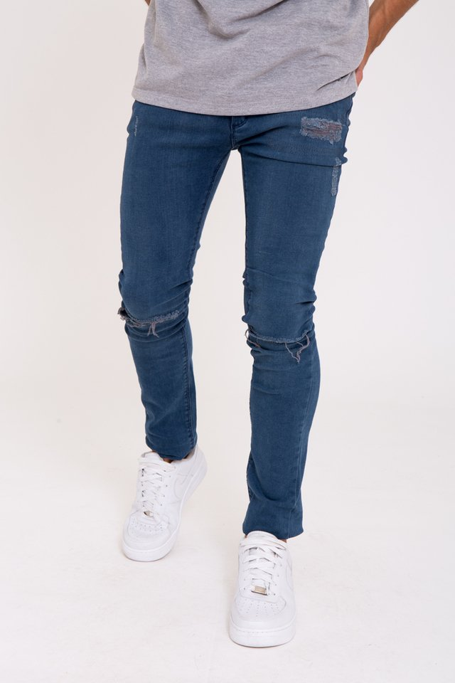 Jean Break - comprar online