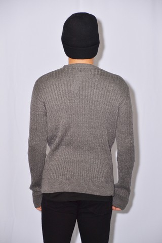 Sweater tejido Art I177002 en internet
