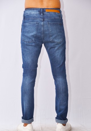 Blue Jean AC Art I17R2403 en internet
