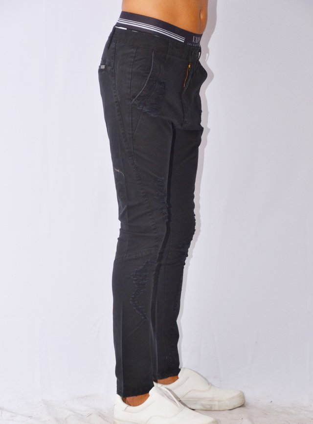 Pantalon Gio Art V175112 en internet
