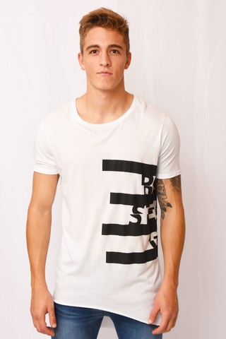 Remera Rock Art V181017