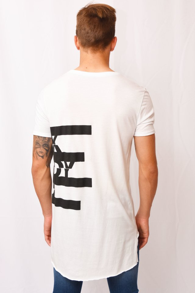 Remera Rock Art V181017 - comprar online