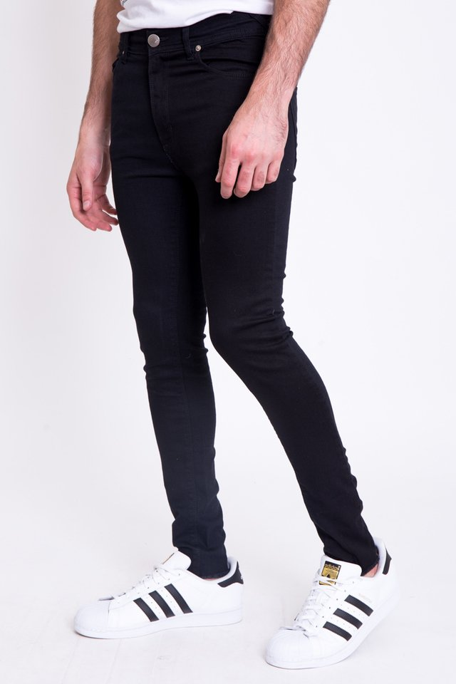 Jean Black William - comprar online