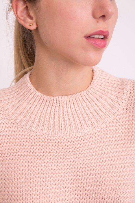Sweater Kimberly - comprar online