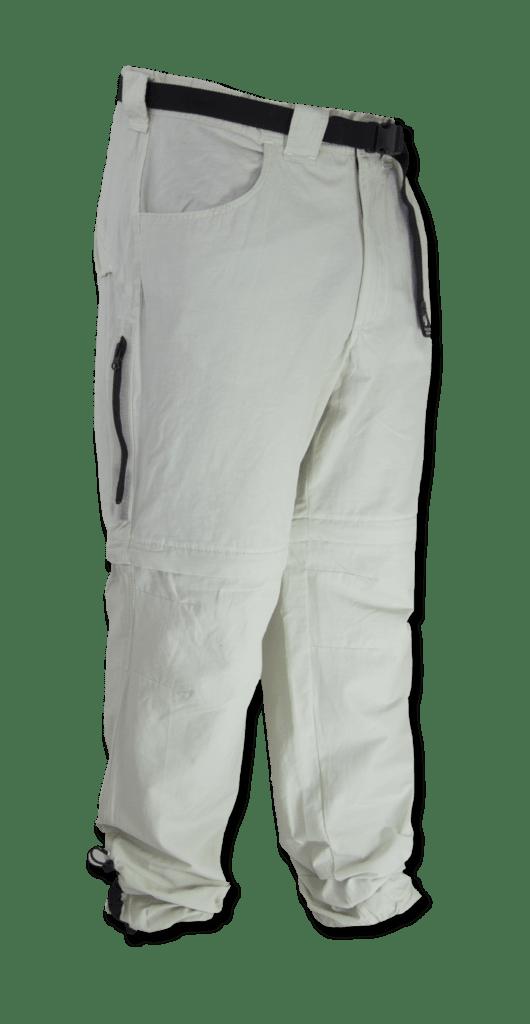 Paper Soft Hombre - Comprar en Funcion Agora 49307170077