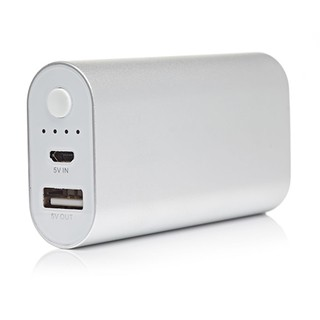 Kodak Power Bank 5200mAh