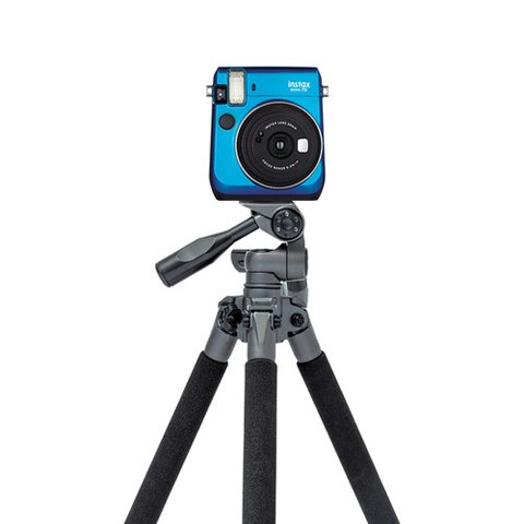 instax mini 70 Instant Film Camera (Island Blue)