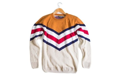 Sweater Valhalla Sheep - comprar online