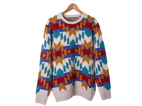 Sweater Canuto Sheep - Pastorius