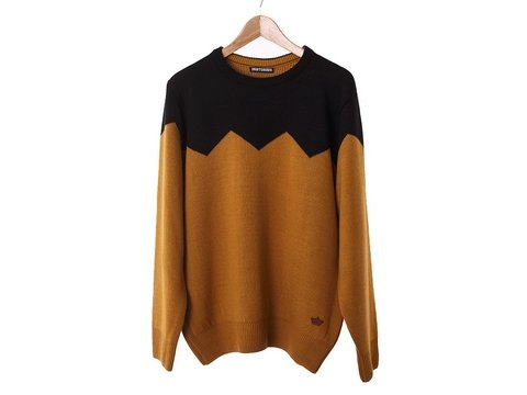 Sweater Charlie Candy