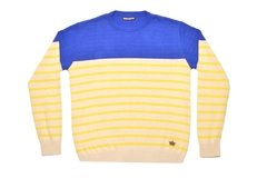 Striped Sweater - buy online