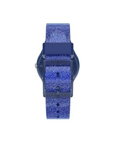 Reloj Swatch Mujer Holiday Collection Gn270 Blumino - Cool Time