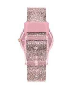 Reloj Swatch Mujer Holiday Collection Multilumino Gp168 - tienda online