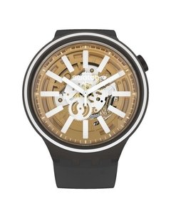 Reloj Swatch Unisex Big Bold Light Taste So27b114