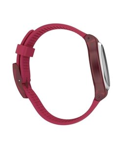 Reloj Swatch Mujer Ruby Rings Suop111 Silicona Sumergible en internet