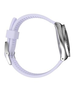 Reloj Swatch Mujer Irony Medium Lovely Lilac Yls216 en internet
