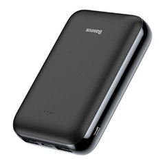 Power Bank Baseus 10000 mA - comprar online