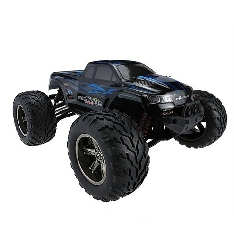 Monster Truck Foxx S911 - Original