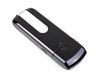 Pen Drive Spy HD