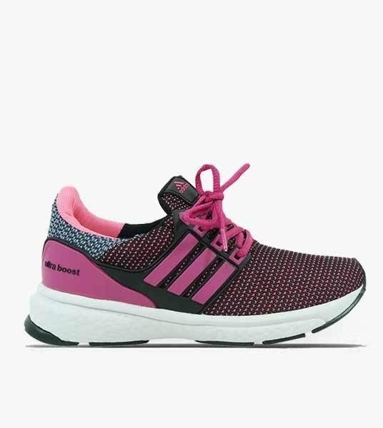 d8194bead2 ... coupon code adidas ultraboost feminino b416b da036 switzerland tênis  adidas ultra boost ...