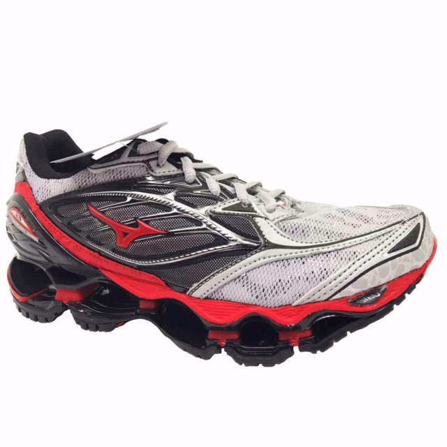 Imagem do Mizuno Wave Prophecy 6 Masculino