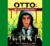 Otto; Or, Up With Deade People (download)