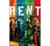 Rent - Os Bohêmios (Rent) (download)